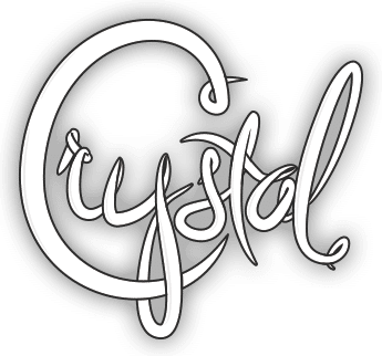 Crystal Tamar | Official Website