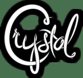 Crystal Tamar | Official Website